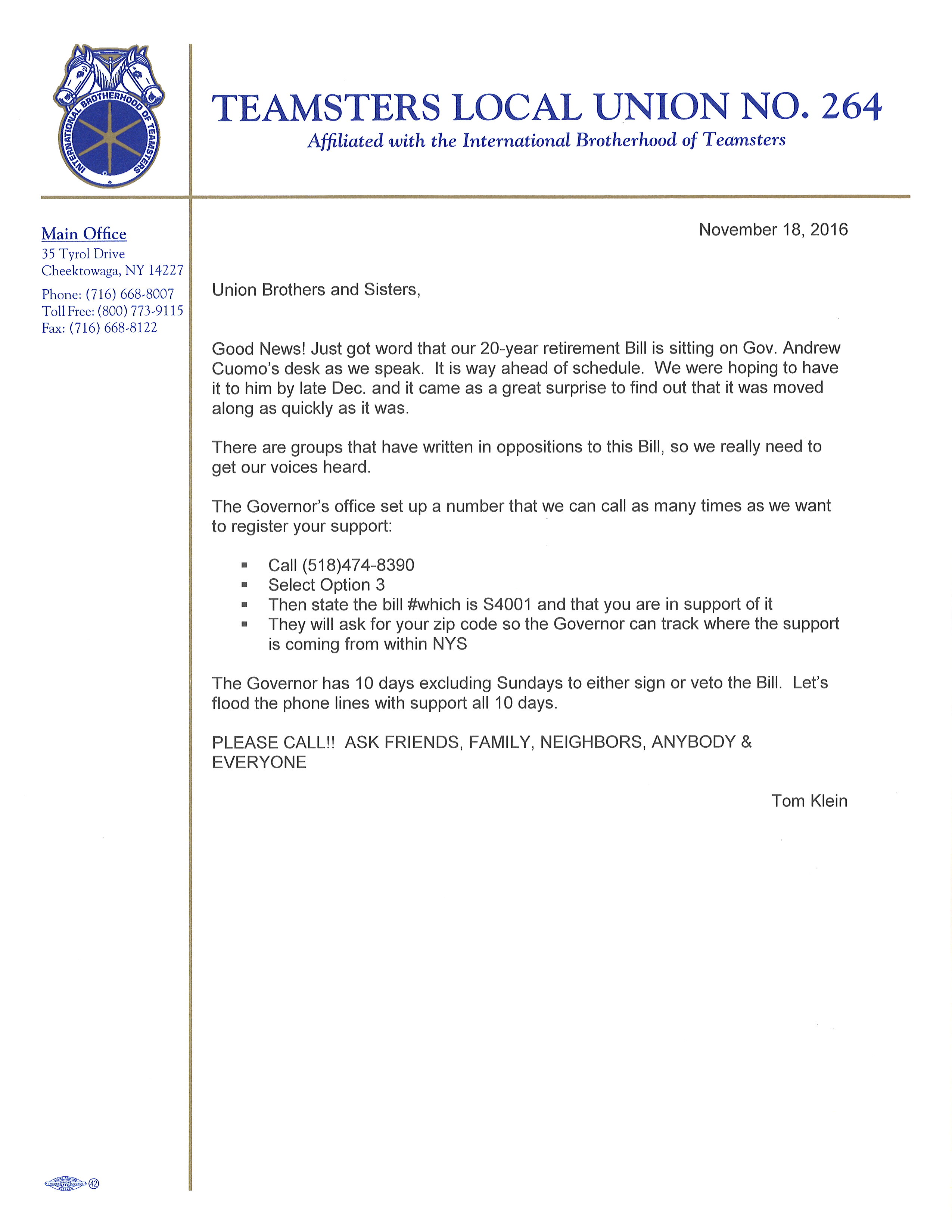follow up resume email sample